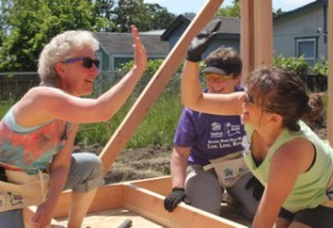 WomenBuild_May2015_13